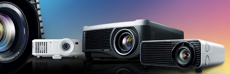 projector-on-rent-in-NCR