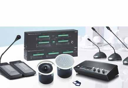 AV / Audio Visual Equipment on Rent in Delhi NCR, Noida, Gurgaon